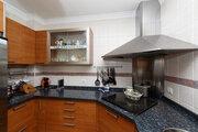 231 000 €, Продаю уютный коттедж в Малаге, Испания, Продажа домов и коттеджей Малага, Испания, ID объекта - 504364688 - Фото 27