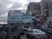 Продажа торгового помещения, Сургут, Свободы б-р., Продажа торговых помещений в Сургуте, ID объекта - 800454223 - Фото 2