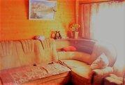 Продам 2 дома на зем уч 25 км от Рязани. Шикарная природа! - Фото 1