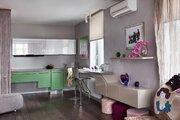 Сдам квартиру посуточно, Квартиры посуточно в Екатеринбурге, ID объекта - 316951034 - Фото 7