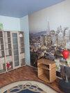 Аренда квартиры, Ставрополь, Ул. 50 лет влксм - Фото 3