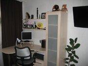 2-к.квартира, Бийск, Купить квартиру в Бийске по недорогой цене, ID объекта - 315171151 - Фото 8
