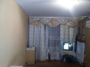 Продается светлая 2-х комнатная квартира - Фото 1