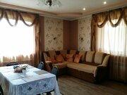 Продается дом, в ЛПХ Огниково, площадь дома 202кв.м. - Фото 4