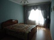 Продам 3-х комнатную квартиру ул. Вознесенская
