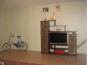 2 500 000 Руб., 1-комн, город Нягань, Купить квартиру в Нягани по недорогой цене, ID объекта - 316885002 - Фото 2