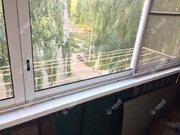Продажа квартиры, Ковров, Ул. Блинова