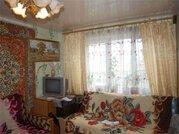 Продажа квартиры, Ярославль, Школьный проезд, Купить квартиру в Ярославле по недорогой цене, ID объекта - 321558438 - Фото 18