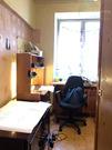 3-х комнатная квартира Кременчугская, д. 4, корп. 2 - Фото 5