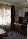 Продается квартира г.Махачкала, ул. Имама Шамиля, Купить квартиру в Махачкале по недорогой цене, ID объекта - 323263221 - Фото 11