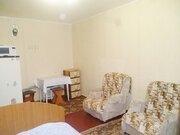 Продается комната с ок, ул. Заводская, Купить комнату в квартире Пензы недорого, ID объекта - 700754434 - Фото 3