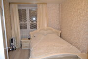 Двухкомнатная квартира м.Сходненская, ул. Малая Набережная д.3 стр.1 - Фото 5