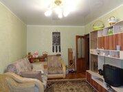 Продажа 4-х комнатной квартиры в г.Протвино - Фото 4
