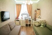 Продажа квартиры, мичуринскийолимпийская деревня - Фото 5