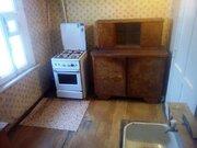 Продается 3-комнатная квартира, ул. Ерик, Купить квартиру в Пензе по недорогой цене, ID объекта - 318133462 - Фото 5
