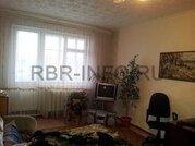 Продажа квартир ул. Гризодубовой