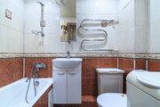 5 499 126 Руб., Трехкомнатная квартира в Видном, Продажа квартир в Видном, ID объекта - 319422967 - Фото 11