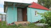 Продажа дома, Обоянский район - Фото 2