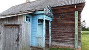 Продажа дома, Черусти, Шатурский район, Городской округ Шатура - Фото 5
