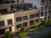 Вашему вниманию предлагаю 1 комнатную квартиру площадью 43.13 кв. м. - Фото 4