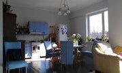 Продажа квартиры, Купить квартиру Рига, Латвия по недорогой цене, ID объекта - 313137431 - Фото 3