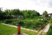 Дом в живописной деревне на берегу озера - Фото 4