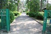Продается коттедж 347 м. на участке 92 сотки, пгт Ильинский - Фото 2