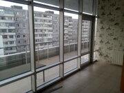 """300 кв.м. офисное помещение в бизнес-центре """"Кутузовский"""". - Фото 2"""