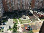 Продажа квартиры, м. Авиамоторная, Шоссе Энтузиастов
