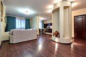 Продается квартира г Краснодар, ул Дальняя, д 39/2, Продажа квартир в Краснодаре, ID объекта - 333854696 - Фото 11
