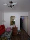 Продаётся красивая студия с балконом в Нижней Лисихе, Купить квартиру в Иркутске по недорогой цене, ID объекта - 321470902 - Фото 11
