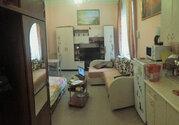 Продажа комнаты, м. Чернышевская, Ул. Моховая