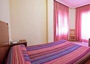 Предлагаю купить действующий отель с кафе, здание в центре курорта - Фото 3