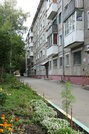 Продам 1ком.квартиру ул.Блюхера, д.45 - Фото 2