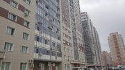 Продам двухкомнатную квартиру, ул. Павла Морозова, 91, Купить квартиру в Хабаровске, ID объекта - 330551736 - Фото 1