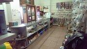 40 000 Руб., Сдаю помещение в центре, Аренда торговых помещений в Барнауле, ID объекта - 800294679 - Фото 3