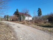 Продам дом 160 кв.м, участок 15 сотки - Фото 4