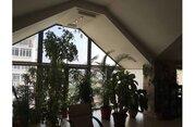 Продажа квартиры, Севастополь, Ул. Репина - Фото 5