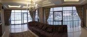 Сдается в аренду квартира г.Севастополь, ул. Адмирала Клокачева - Фото 5