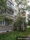 Сдаю2комнатнуюквартиру, Сыктывкар, улица Куратова, 37
