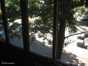 Квартира 2-комнатная Энгельс, Центр, ул Петровская, Купить квартиру в Энгельсе по недорогой цене, ID объекта - 316343691 - Фото 3