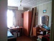 Продажа дома, Утес, Приволжский район - Фото 4