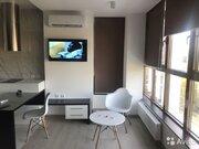 Квартира, ул. Ленина, д.59 к.Р - Фото 2