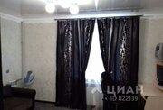 Продажа квартиры, Энгельс, Улица 148-й Черниговской Дивизии - Фото 1