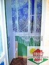 Продам 3-к кв. в г. Белоусово в отличном состоянии - Фото 5
