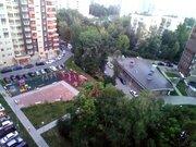 11 500 000 Руб., Новая однушка у метро, Купить квартиру в Москве, ID объекта - 330828850 - Фото 25
