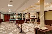 Продается квартира 240,2 кв.м, Купить квартиру в Москве, ID объекта - 333266973 - Фото 10