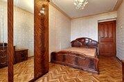 Продается квартира г Краснодар, ул Алма-Атинская, д 140 - Фото 2