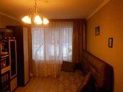 Продажа двухкомнатной квартиры на улице Чижевского, 9 в Калуге, Купить квартиру в Калуге по недорогой цене, ID объекта - 319812747 - Фото 2