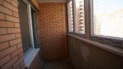 Купить квартиру ЖК Малая Земля, Новороссийск - Фото 5